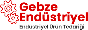 Gebze Endüstriyel