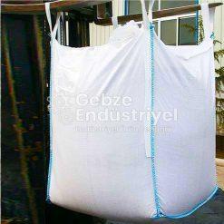 Big Bag Çuval Satın al